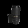 Nikon Nikon 70-300mm 4.5-5.6 G AF-S ED VR