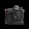 Nikon Nikon D6 - 102.324 kliks - Incl. btw
