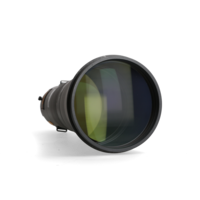 Nikon 600mm 4.0 E FL ED VR -  incl. 21% BTW