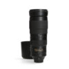 Nikon Nikon 200-500mm 5.6E ED VR AF-S