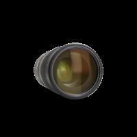 Nikon 200-500mm 5.6E ED VR AF-S