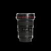 Canon Canon 16-35mm 2.8 L EF USM II