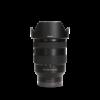 Sony Sony 24-105mm 4.0 G OSS FE