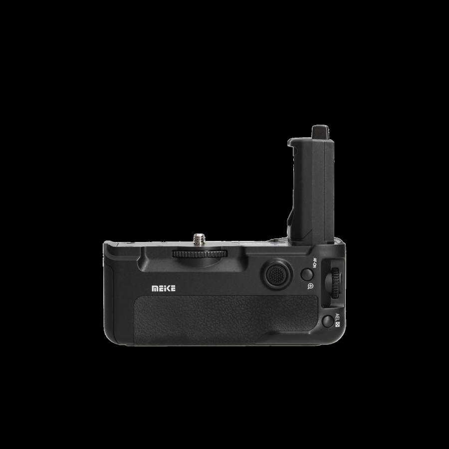 Meike MK-A9 Battery Grip