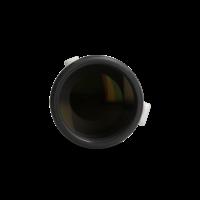 Sony 200-600mm 5.6-6.3 G Oss