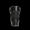 Sigma Sigma 50mm 1.4 DG Art (Sony) Incl. 21% BTW