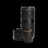 Nikon Nikon 70-200mm 2.8 E FL ED VR  incl. 21% BTW