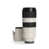 Sony Sony FE 70-200mm 2.8 GM Incl. 21% BTW