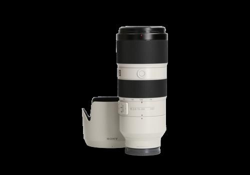 Sony FE 70-200mm 2.8 GM Incl. 21% BTW