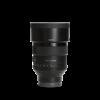 Sony Sony FE 85mm 1.4 GM - Demo Incl. 21% BTW