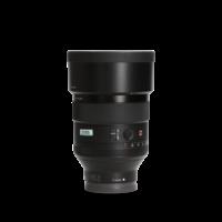 Sony FE 85mm 1.4 GM - Demo Incl. 21% BTW
