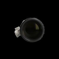 Sony FE 200-600mm - Demo Incl. 21% BTW