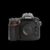 Nikon Nikon D810 - 64.000 kliks