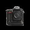 Nikon Nikon D810 - 48.000 kliks