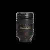 Nikon Nikon 18-200mm 3.5-5.6 AF-S VR DX
