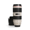 Canon Canon 70-200mm 2.8 L EF IS II USM
