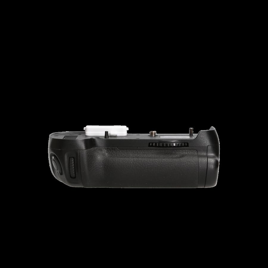 Nikon MB-D12 Grip voor D810