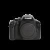 Canon Canon 550D