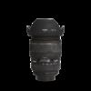 Sigma Sigma 24-70mm 2.8 EX DG Macro (Nikon)