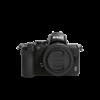 Nikon Nikon Z50 + 16-50mm 3.5-6.3