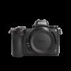 Nikon Nikon Z7 <10.000 kliks