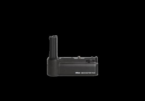 Nikon MB-N10 battery grip (Voor Z6 & Z7)