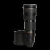 Nikon Nikon AF-S 200-400mm 4.0 G ED VR II