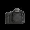 Canon Canon 5D Mark III - 65.351 kliks