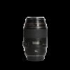 Canon Canon 100mm 2.8 EF USM Macro