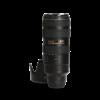 Nikon Nikon AF-S 70-200mm 2.8 G ED VR II