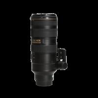 Nikon AF-S 70-200mm 2.8 G ED VR II