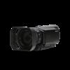 Sony Sony FDR-AX100E Camcorder