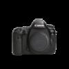 Canon Canon 5D Mark IV - 72.000 kliks