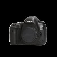 Canon 5D Mark IV - 72.000 kliks