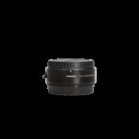 Tamron TC-X14 Teleconverter (Canon)