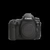 Canon Canon 5D Mark IV - 5019 kliks