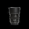 Canon Canon 85mm 1.8 EF
