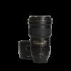 Nikon Nikon AF-S 300mm 4.0 E PF ED