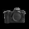 Nikon Nikon Z7 II - <9.000 kliks