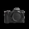 Nikon Nikon Z7 II - <13.500 kliks