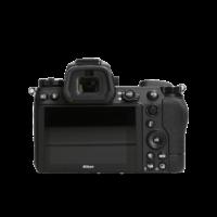 Nikon Z7 II - <13.500 kliks