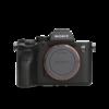 Sony Sony A7R IV -  10.112 kliks - Incl. BTW