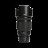 Nikon Nikon Z 50mm 1.2 S