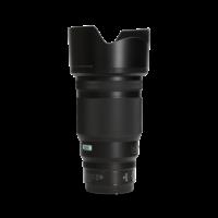 Nikon Z 50mm 1.2 S