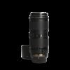 Nikon Nikon 70-200mm 4.0 G AF-S ED VR