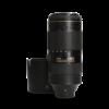 Nikon Nikon 80-400mm 4.5-5.6 G AF-S ED VR II