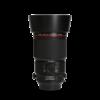 Canon Canon TS-E 135mm 4.0 L EF USM Macro