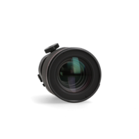 Canon TS-E 135mm 4.0 L EF USM Macro