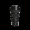 Sigma Sigma 50mm 1.4 DG HSM Art (Sony E-Mount)
