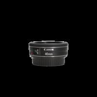 Canon 40mm 2.8 EF STM